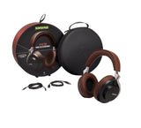Shure - AONIC 50 Wireless Noise Cancelling Headphones