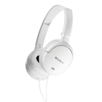 Sony MDR-NC8 Noise Canceling Headphones (Open Box)