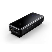 FiiO - BTR3 Bluetooth Headphone Amp - Audio46