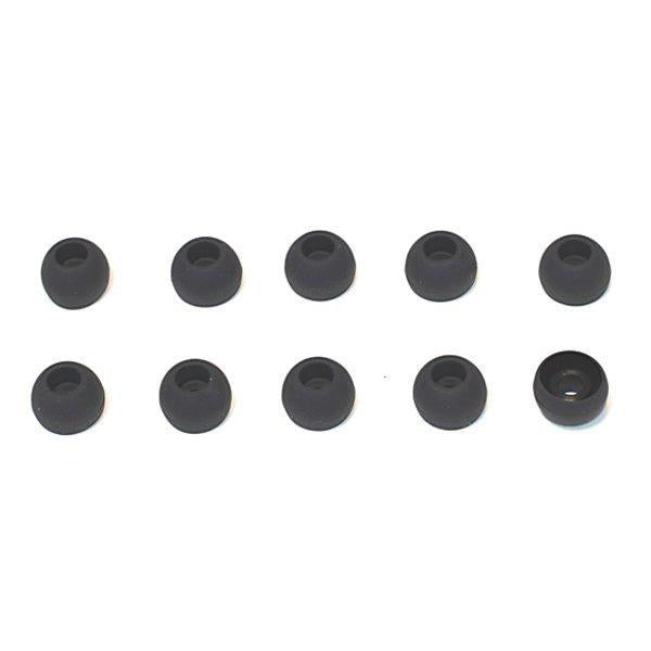 Sennheiser Replacement Eartips (525785) LARGE