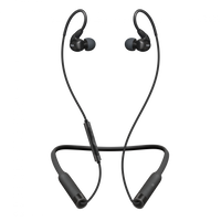 RHA - T20 Wireless - Bluetooth In-Ear Monitors