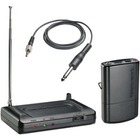 Audio-Technica ATR7100G-T3 Wireless Microphone - Audio46
