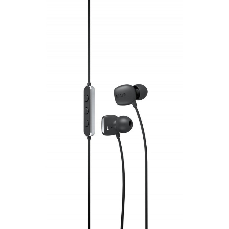 JAYS t-JAYS Four In Ear - Audio46