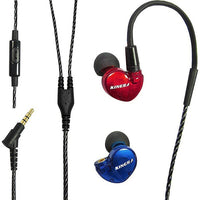 Kinera - Bd005 Sport Earphone