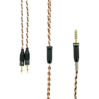 SIVGA P-II Replacement 6N OCC Headphone Cable