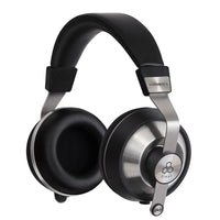 Final Audio - Sonorous VI Closed-Back Over-Ear Headphones -- (FINAL SALE )--