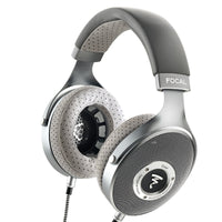 Focal Clear Open-Back Headphones (Store Demo)