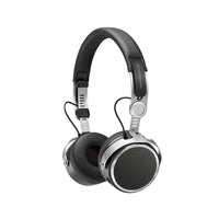 Beyerdynamic Aventho Wireless Headphones (Open box)