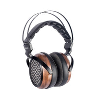 SIVGA - P-II Planar Magnetic Headphones (Open box)
