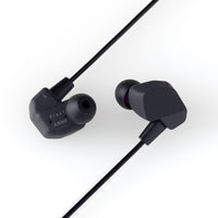Final Audio - A3000 Earphone (Pre-Order, ETA early Feb)