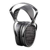 HIFIMAN - Arya Planar Magnetic Headphone