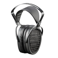 HIFIMAN - Arya Planar Magnetic Headphone (Open box)
