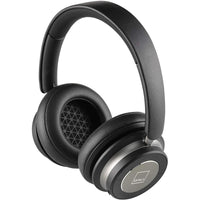 Dali - iO-4 Bluetooth Over-The-Ear Headphones (Open Box)