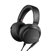 Sony MDR-Z7M2 Audiophile Headphones (Open box)