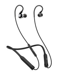 RHA CL2 Planar Magenetic In-Ear Monitor Headphones - Audio46