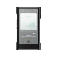 Shanling - M8 Digital Audio Player with Free Leather Case (Back Order)
