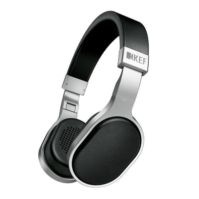 KEF - M500 On-Ear Headphones