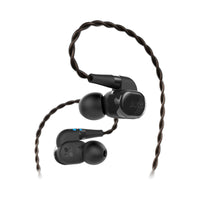 AKG N5005 Bluetooth In-Ear Headphones (B-STOCK) (Sold Out)