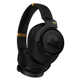 AKG N90Q Noise Canceling Over-Ear Headphones - Audio46