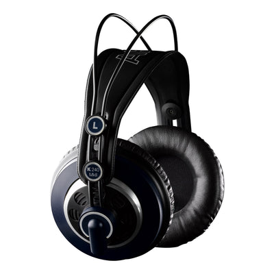 AKG K240 MK II Wired Studio Headphones