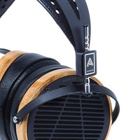 Audeze LCD-3 Maple