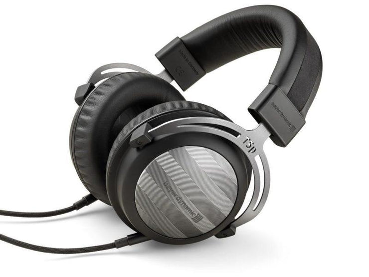 Beyerdynamic T 5 p Audiophile Stereo (2nd Generation) 719005 - Audio46