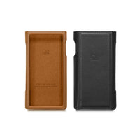 Shanling - M6 Pro Leather Case