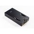 Cayin - C9 Dual Nutube Balanced Portable Headphone Amp (Pre-Order)