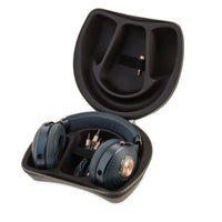 FOCAL CELESTEE CARRYING CASE