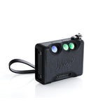 Chord - Mojo Hard Leather Case
