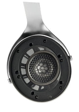 Focal Clear Open-Back Headphones (Free Next day Air Delivery)