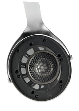 Focal Clear Open-Back Headphones 3