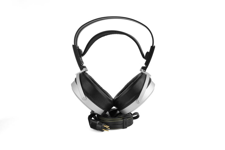 STAX - SR-009 Electrostatic Headphone (Special order)