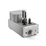 Woo Audio - WA6 (2nd gen) Headphone Amplifier