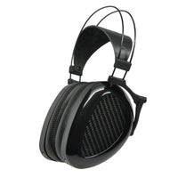 Dan Clark Audio - AEON 2 Noire Closed-Back Headphones (Pre-Order)