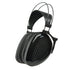 Dan Clark Audio - AEON 2 Noire Closed-Back Headphones **IN STOCK**