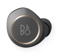 B&O Play E8 Wireless Earphones