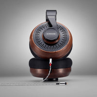 ULTRASONE - Edition 11 Limited Edition Open-Back Headphones