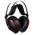Meze Empyrean Phoenix LIMITED Hybrid Array Planar Magnetic Headphones (Final Sale) **IN STOCK**