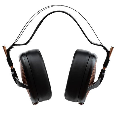 empyrean planar magnetic headphones