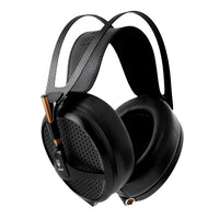 meze audio empyrean jet black