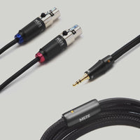 Meze Audio - OFC Copper Standard Cable for Empyrean