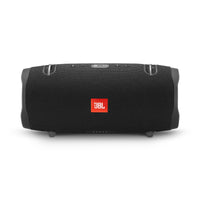 JBL - Xtreme 2 Portable Bluetooth Speaker