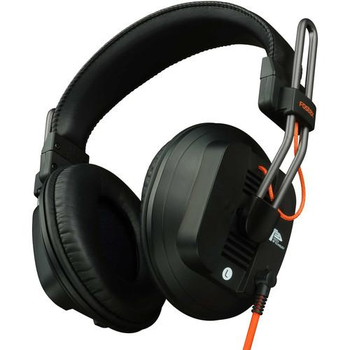 Fostex T20RP-mk3 Stereo Headphones (Open Back) - Audio46