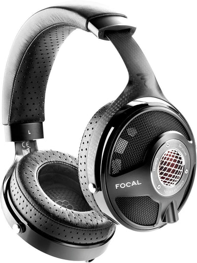 Focal Utopia Open Back Headphones - Audio46