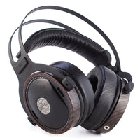 Kennerton - Gjallarhorn GH 50 Dynamic Closed Back Over-Ear Headphones (Pre-Order)
