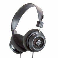 Grado - SR80e Headphones - Audio46