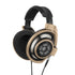 Sennheiser HD 800S Anniversary Edition (Ships on Sept 22)