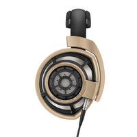 Sennheiser HD 800S Anniversary Edition **IN STOCK**