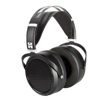HIFIMAN - HE6se  OPEN BACK HEADPHONE